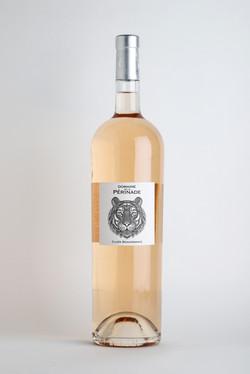 Magnum de Rosé du Domaine de la Périnade