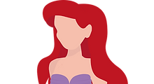 mermaid-4345778_1280_edited.png