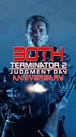 Terminator 2 Judgment Day 30th Anniversary thumbnail.png