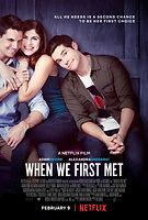 when_we_first_met_xlg.jpg