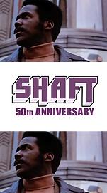 Shaft 50th Anniversary thumbnail.png