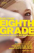 eighth_grade_xlg.jpg