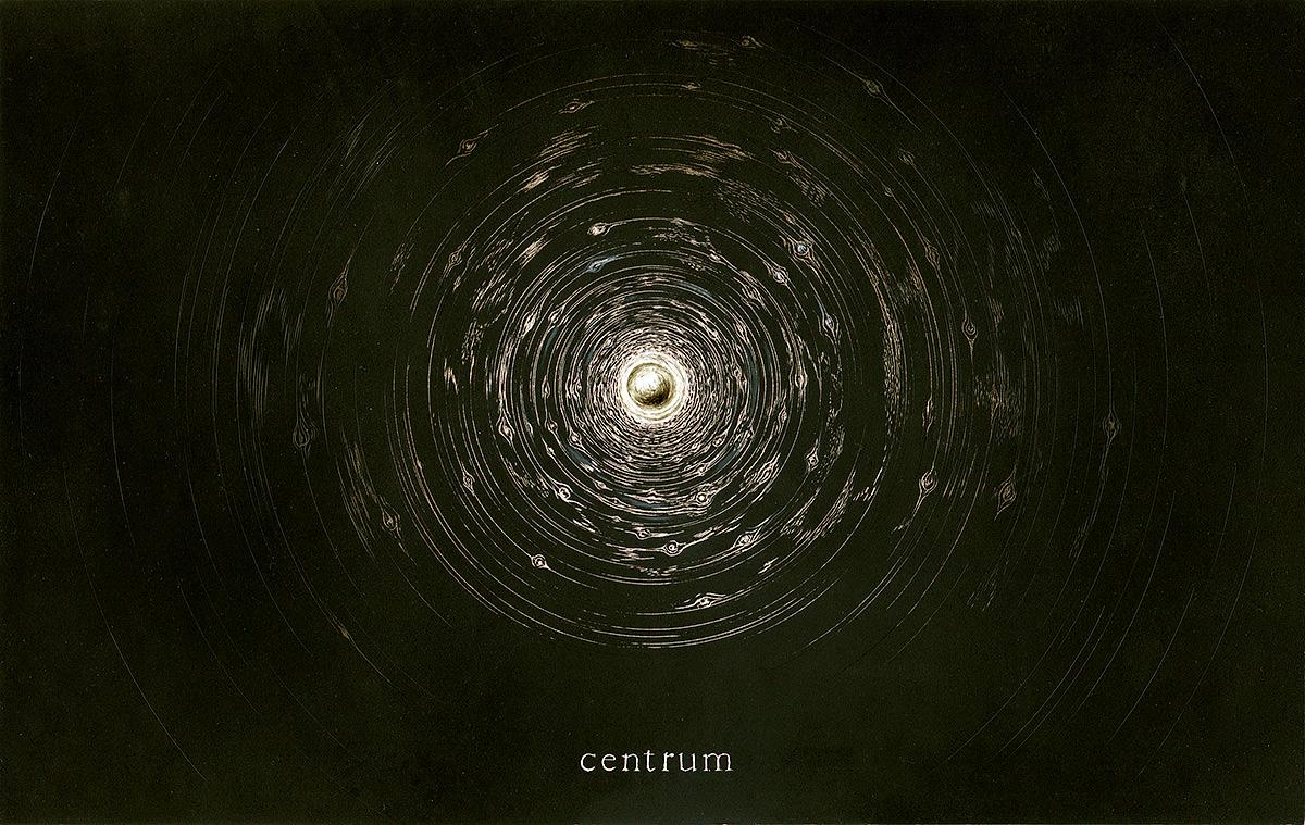 centrum-all