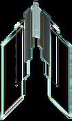 sighn-05b.png