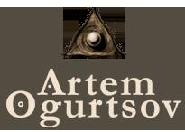 logo-gray002.png