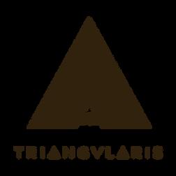 TRIANGVLARIS site-3.png