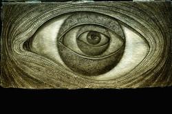 SENTENTIA infinitas (illustration)