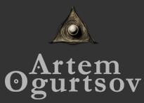 logo-2-on gray(51-51-51)2.jpg