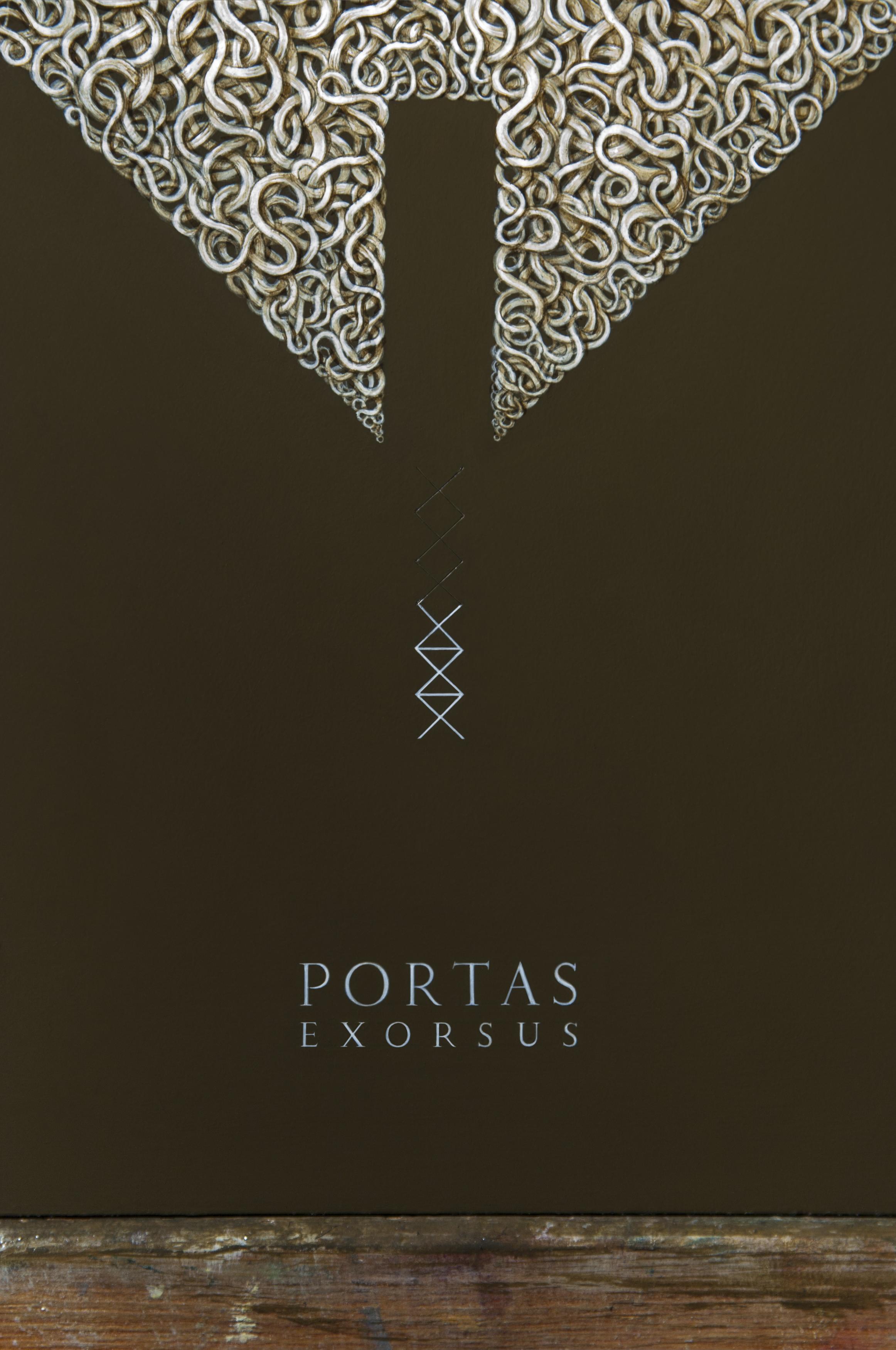 PORTAS exorsus_frag-17