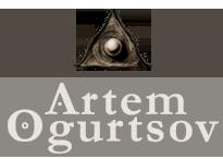 logo-gray003.png