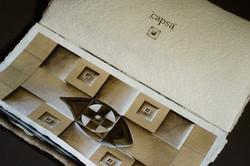 SENTENTIA capsa (fragment)