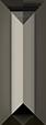 angularis-0930.png