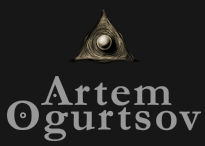 logo-gray(24-23-23).png