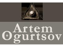 logo-gray005.png