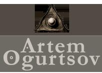 logo-gray004.png