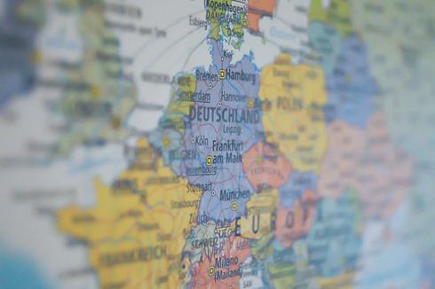 deutschland europa karte.jpeg