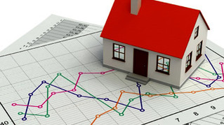 Low Rates, Inflation and Home Appreciation