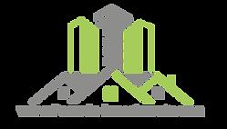 Pecunia-Investments Logo