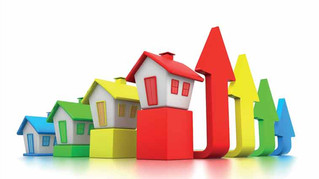 The Greatest Real Estate Advantage