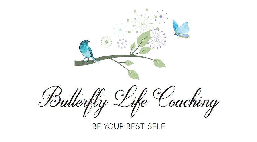 BLC_Logo3.jpg