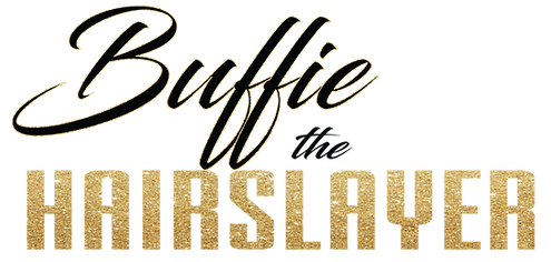 BUFFIE THE HAIRLAYER LOGO-C3final-01.png