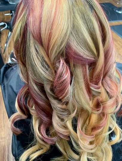 Hair%20color%20%F0%9F%9A%A8%20%0APlacement%20is%20everything!%0A%23haircolorist%20%23hairc