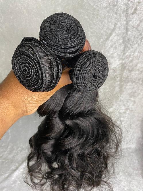 Divine Hair Collection Bundle Deals