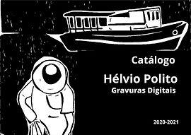 capa catalogo preto e branco.jpg