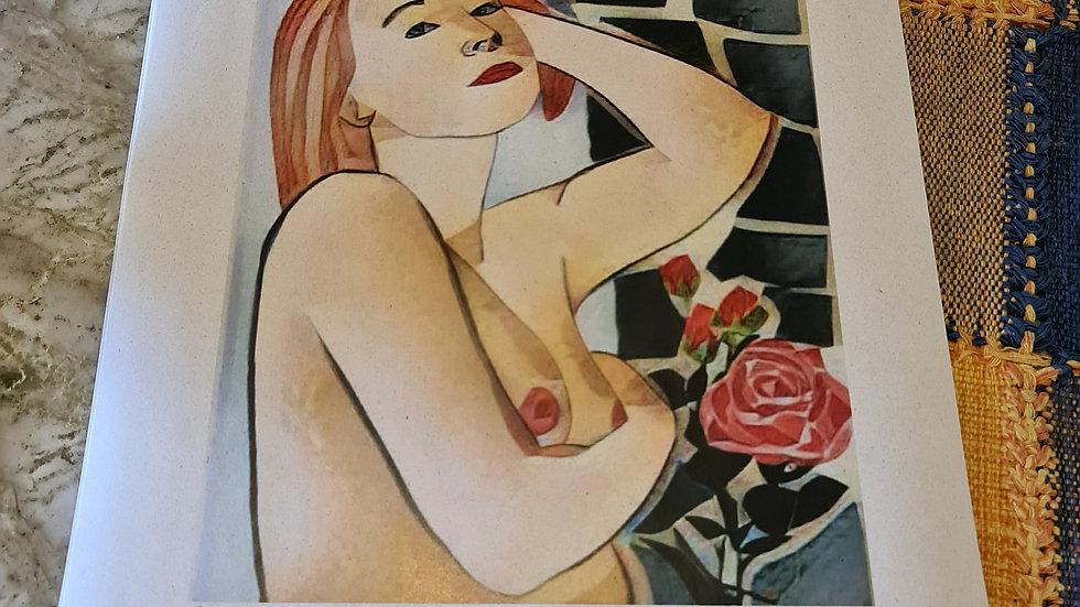 Rosas 1