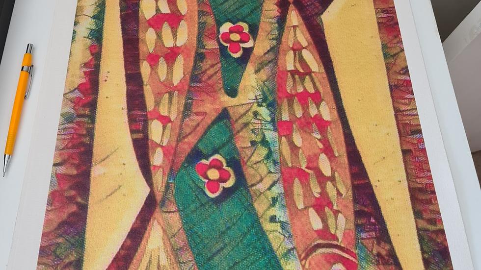 Peixes 2