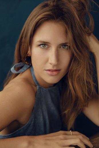 Rebecca Baker Chill Modern 3 Edit.jpg