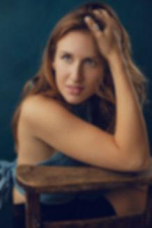 Rebecca Baker Chill Modern 2 Edit.jpg