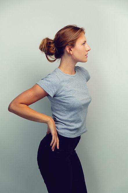 Rebecca Baker Commercial 4 Edit.jpg