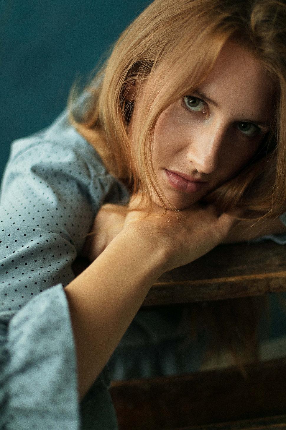 Rebecca Baker EXC 1 Soft.jpg