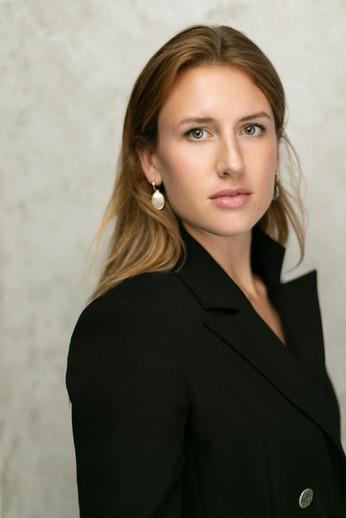 Rebecca Baker Business Headshot 3 Soft.j