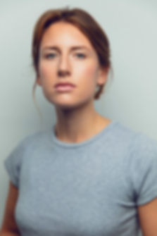 Rebecca Baker Drama Headshot 1 Edit.jpg