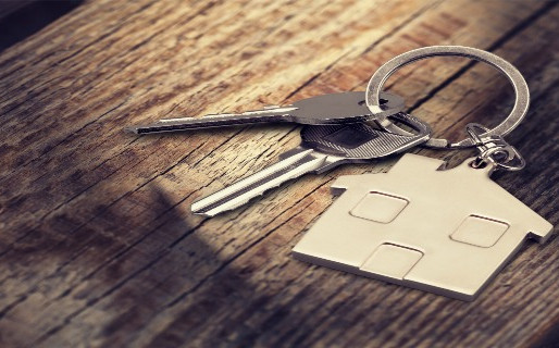 What Does It Take To Be A Landlord?