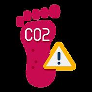 Carbon Footprint.png