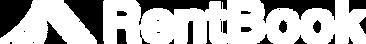Rentbook_logo-02.png