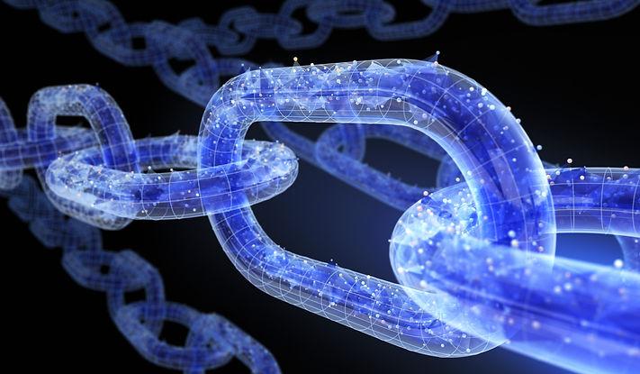 blockchain-technology-concept-PEHGTVU.jp