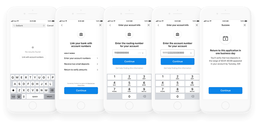link-flow-iOS-US-fallback-auth.png