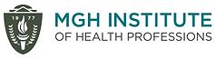 mghihp logo.png