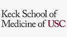 usc keck logo.png