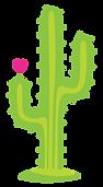 TSS_AnnConf20_cactus.png