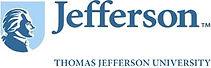 thomas jefferson u logo.jpg
