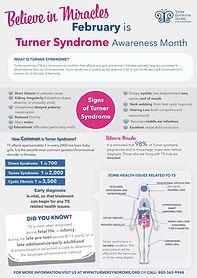 TS Infographic image.jpg