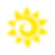 TSS_AnnConf20_sun.png