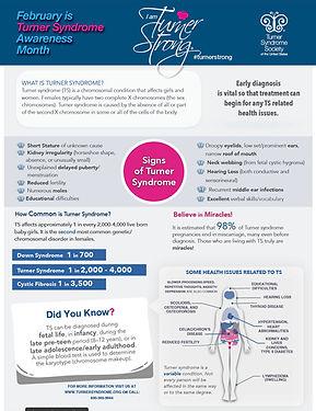 TSAwarenessInfographicA.jpeg