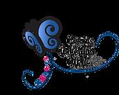 2020cbwalk logo copy.png