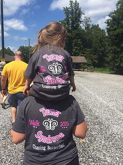 Back of shirts walk 2015.JPG